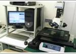 画像ユニット工具顕微鏡 MF-A1720