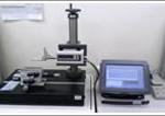 表面粗さ測定機 SV-2000N2/TCOM