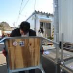 製造業的復興支援プロジェクト
